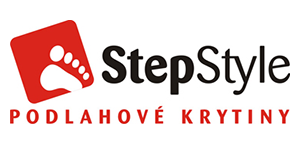 stepstyle